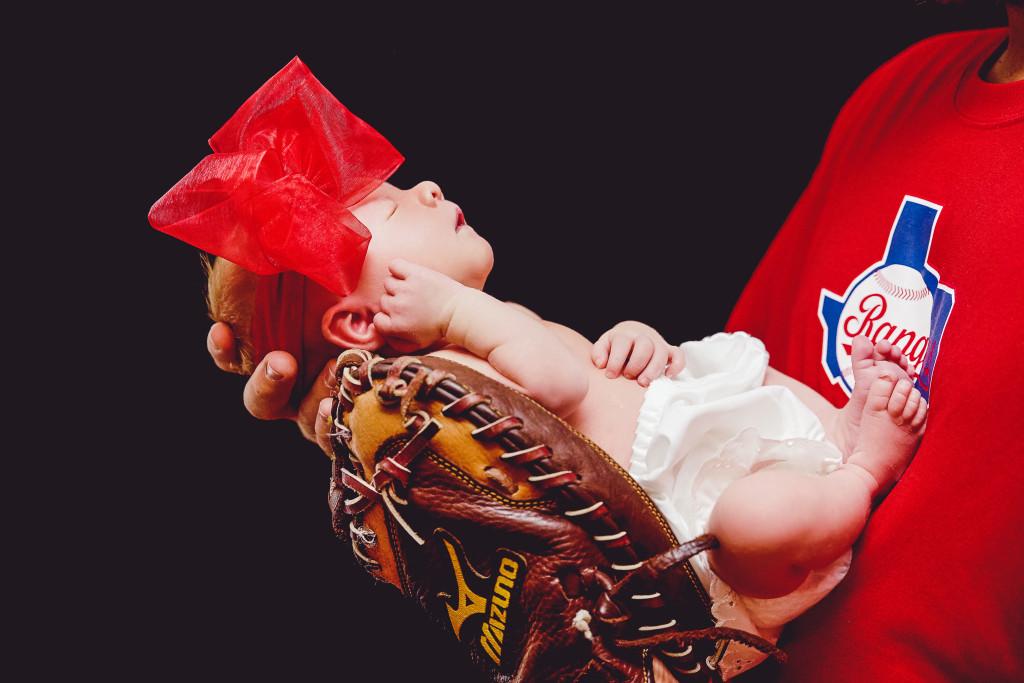 Blake Talley newborn_002