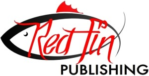 Red Fin_001