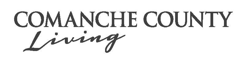 Comanche County Living